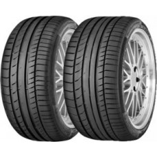 315/30R21 105Y Continental SportCont5P XL ND0 - 2020