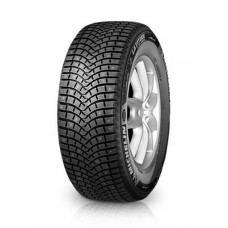 315/35R20 110T Michelin LATITUDE X-ICE NORTH 2+ XL Dubbat - 2017
