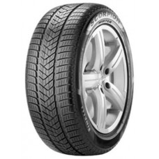 315/30R22 107V Pirelli SCORPION WINTER XL Friktion - 2021